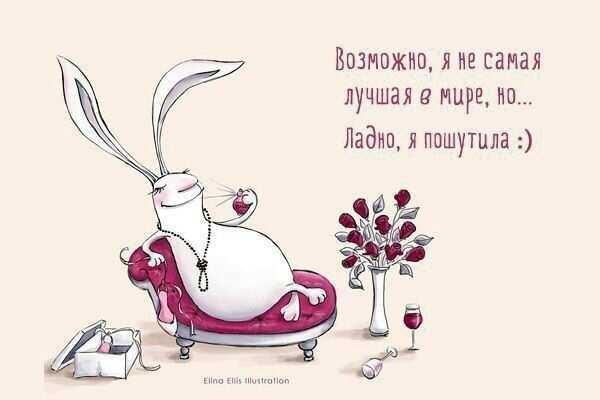 smeshnie_kartinki_138638851061 (600x400, 64Kb)