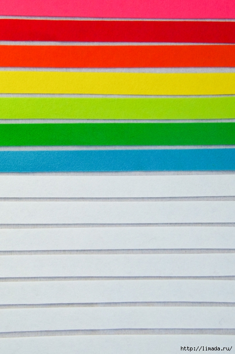 Ribbon-Candy-Felt1 (465x700, 197Kb)