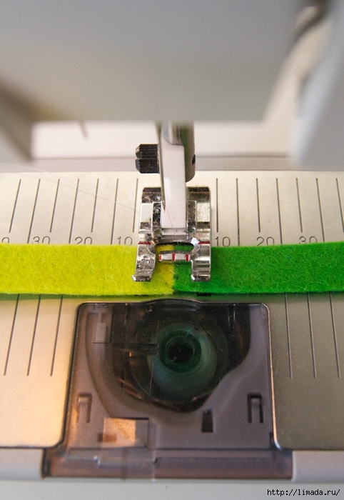 Taffy Twist Garland6001 (482x700, 215Kb)