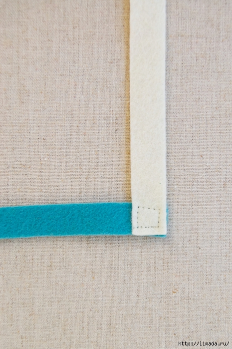 Taffy Twist Garland600-4 (465x700, 274Kb)