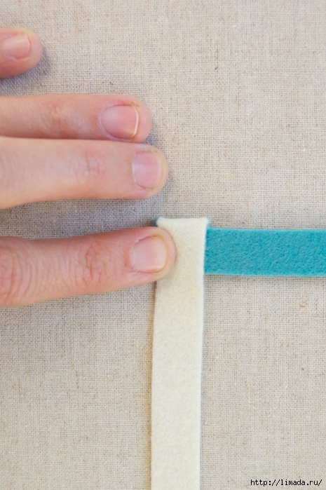 Taffy Twist Garland600-6 (465x700, 256Kb)