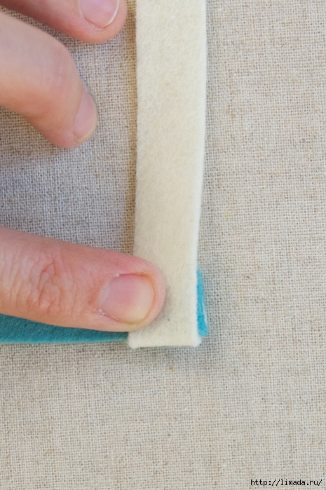 Taffy Twist Garland600-8 (465x700, 269Kb)