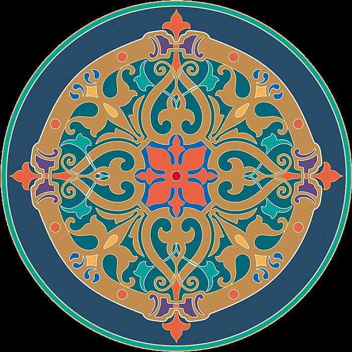 ornm (5) (700x700, 791Kb)