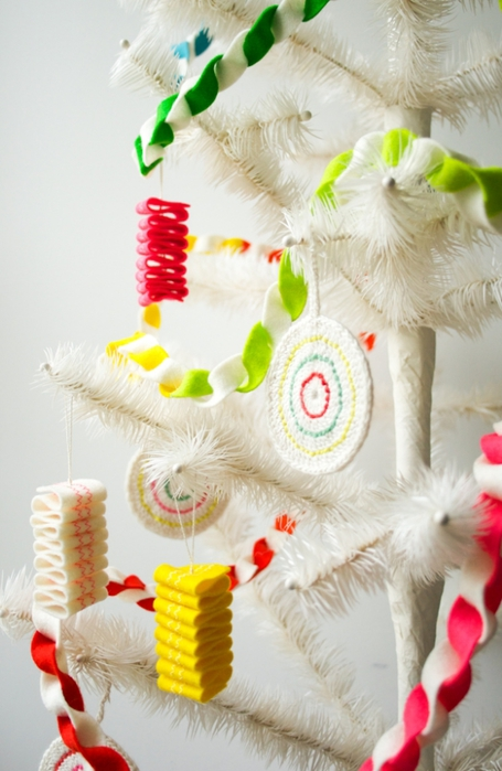 Confections-600-20 (455x700, 216Kb)
