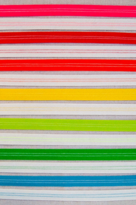 Ribbon-Candy-Felt1-2 (465x700, 246Kb)
