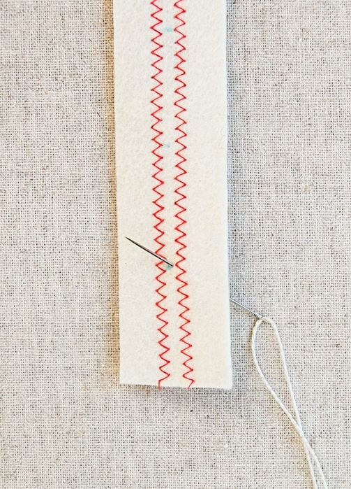 Ribbon-Candy-Felt1-4 (503x700, 335Kb)