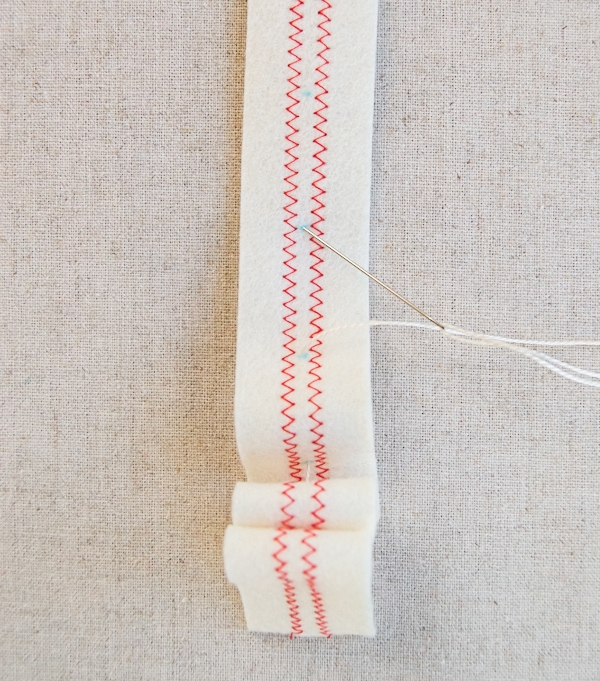 Ribbon-Candy-Felt1-6 (600x681, 425Kb)