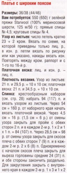 pl-sar1 (219x561, 154Kb)