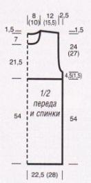 pl-sar3 (132x264, 24Kb)