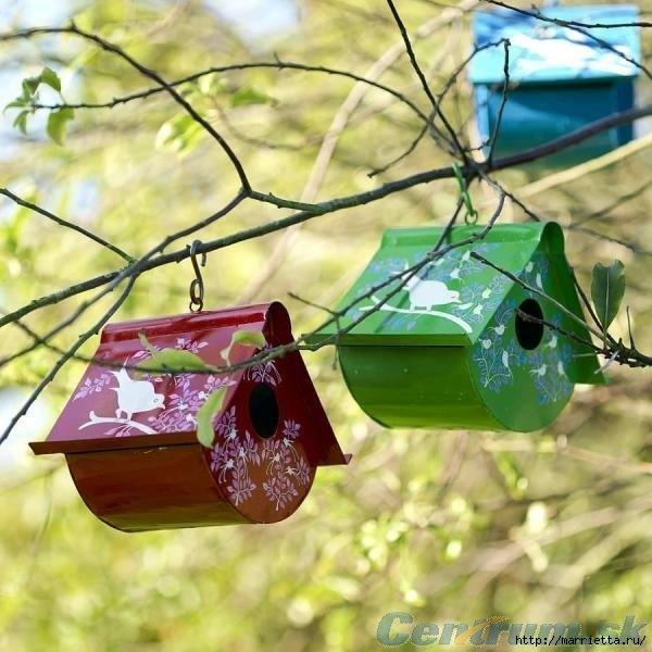 Чем кормить птиц и СКВОРЕЧНИК своими руками (28) (600x600, 202Kb)