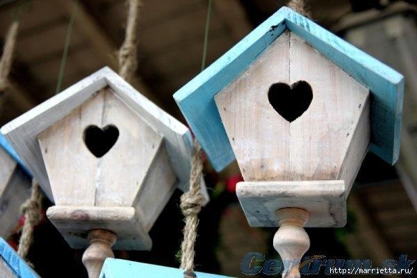 Чем кормить птиц и СКВОРЕЧНИК своими руками (34) (600x400, 118Kb)