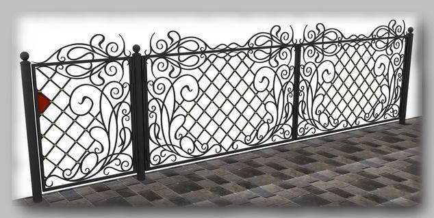 забор2 (634x319, 109Kb)