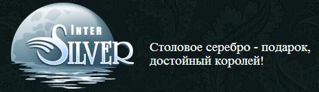 3085196_ (465x135, 91Kb)