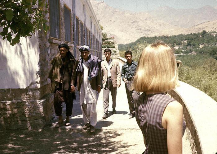 3684183_afganistan601 (700x495, 86Kb)