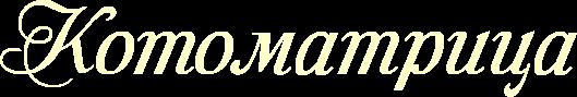 4maf_ru_pisec_2013_12_09_12-05-24_52a56d659b1e9 (529x89, 14Kb)