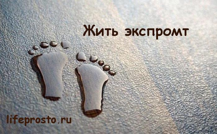 Жить экспромт/5464844_xpromt (700x433, 66Kb)