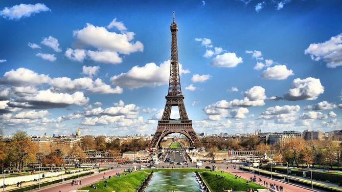 эйфелева башня париж/4552399_interesnie_fakti_o_francii (700x393, 65Kb)