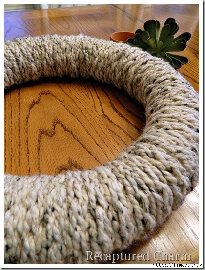 finger-knitted-wreath1_thumb7 (420x553, 193Kb)