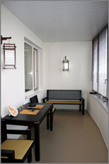 balkon_pod_klcuh (154x230, 45Kb)