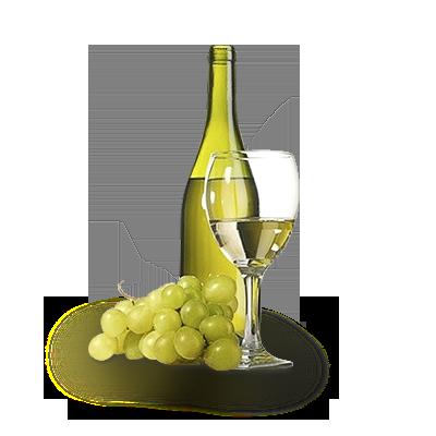 White-wine (400x400, 87Kb)