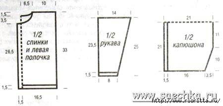 СЏ (1) (450x215, 39Kb)