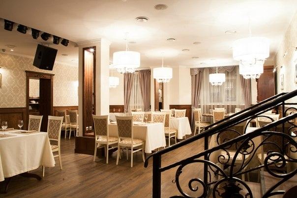 ресторан русское подворье (2) (604x403, 150Kb)