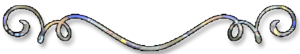 Разделитель завит. серо-голуб (300x54, 38Kb)