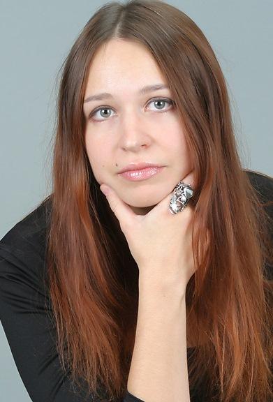 4678210_volynska__1_ (391x576, 73Kb)