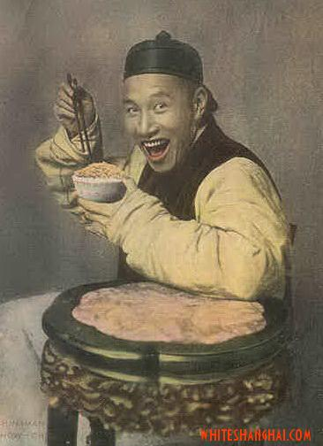 китаец (366x504, 28Kb)