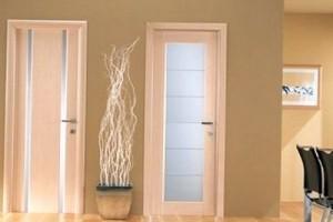 3006307_dver (300x200, 12Kb)