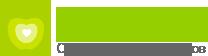 logo (2) (208x56, 6Kb)