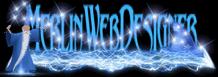 ������� ���� ���� ��� ����? ONLINE ������� �� ����� ���������? ��� �������� ������������� �������� � ������ ������ ������������ ������? �����������, ������� � ���������� ��� ���� ����. ����� ������ �� ����... ������, �����������, �������. � ���������, MerlinWebDesigner� /3996605_MerlinWebDesigner_BannerWizard_218h77pix (218x77, 13Kb)