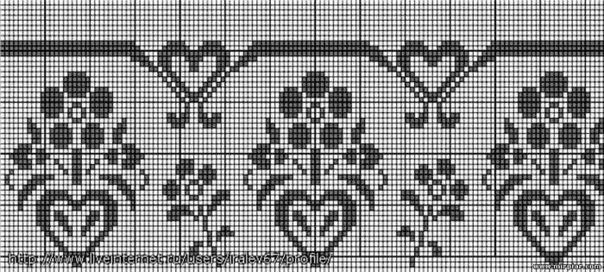 OVOldNnR8N8 (604x272, 155Kb)