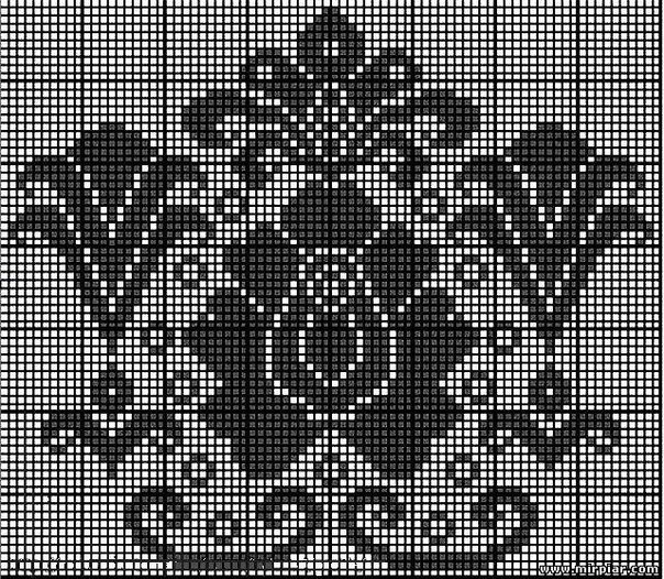 UhPITcnroOU (604x526, 393Kb)