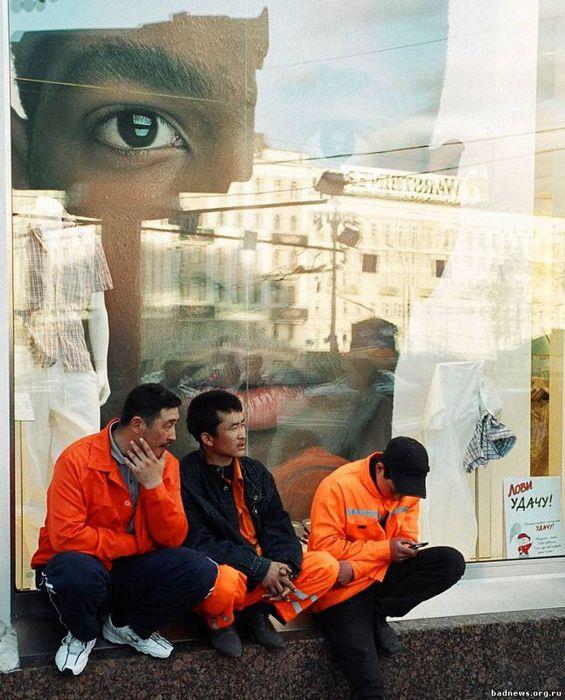 Интим метро братиславская 29 фотография