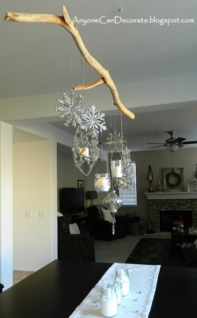how-to-use-snowflakes-in-winter-decor-ideas-4 (396x640, 138Kb)