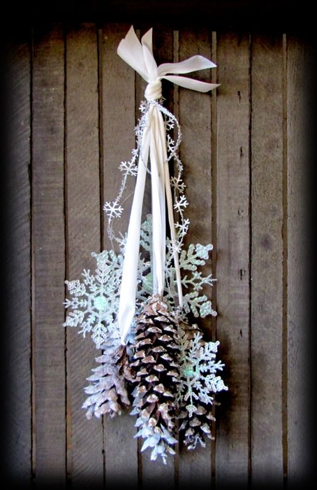 how-to-use-snowflakes-in-winter-decor-ideas-8 (454x700, 225Kb)