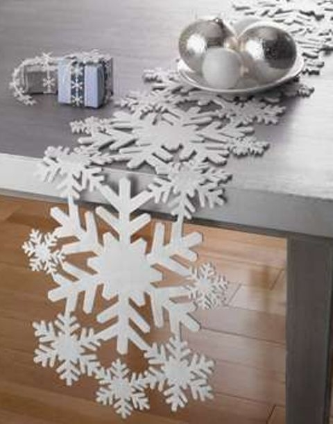 how-to-use-snowflakes-in-winter-decor-ideas-10 (480x611, 117Kb)