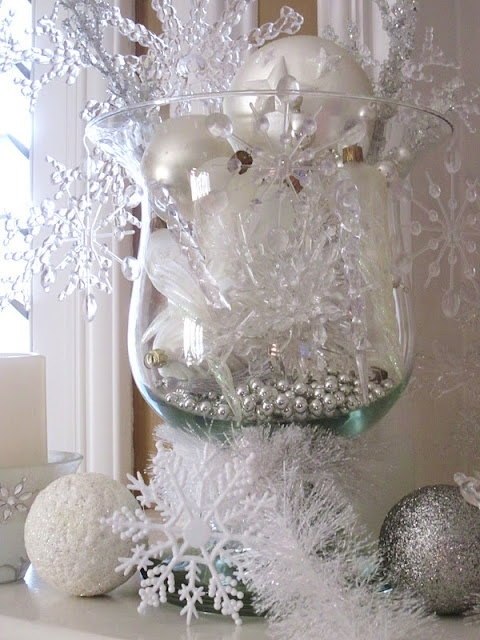 how-to-use-snowflakes-in-winter-decor-ideas-12 (480x640, 210Kb)