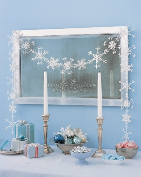 how-to-use-snowflakes-in-winter-decor-ideas-15 (480x600, 132Kb)