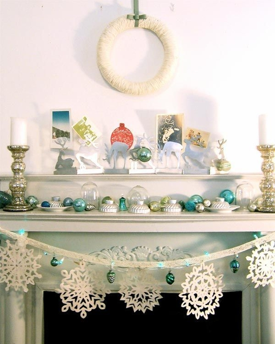 how-to-use-snowflakes-in-winter-decor-ideas-17 (558x700, 215Kb)