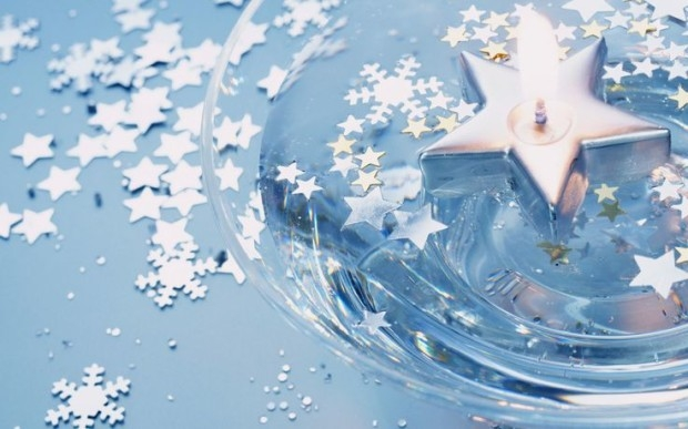 how-to-use-snowflakes-in-winter-decor-ideas-21-620x387 (620x387, 137Kb)