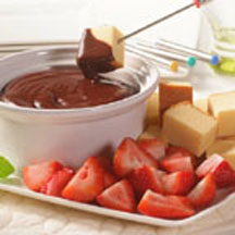 quick_chocolate_fudge_sauce (216x216, 12Kb)
