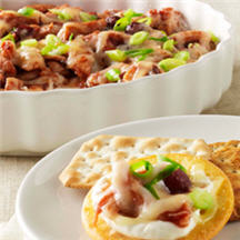 sweet_bbq_chicken_dip (216x216, 13Kb)