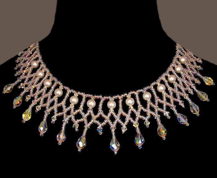 free-beading-necklace-pattern-1 (700x574, 147Kb)