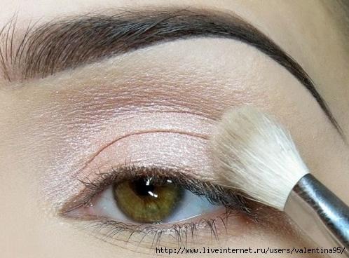 вечерний макияж (1) (498x368, 130Kb)