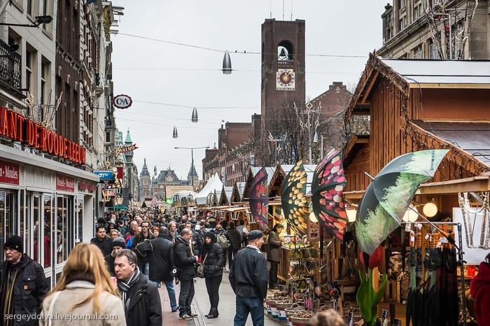20131128_amsterdam_008 (700x466, 307Kb)
