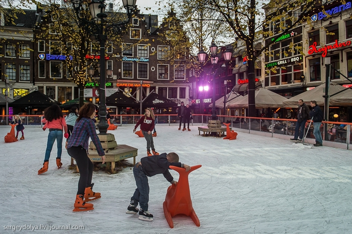 20131128_amsterdam_037 (700x466, 327Kb)