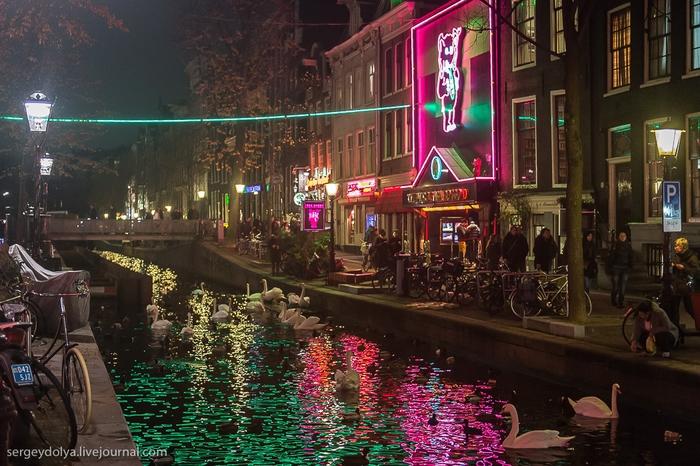 20131128_amsterdam_057 (700x466, 306Kb)