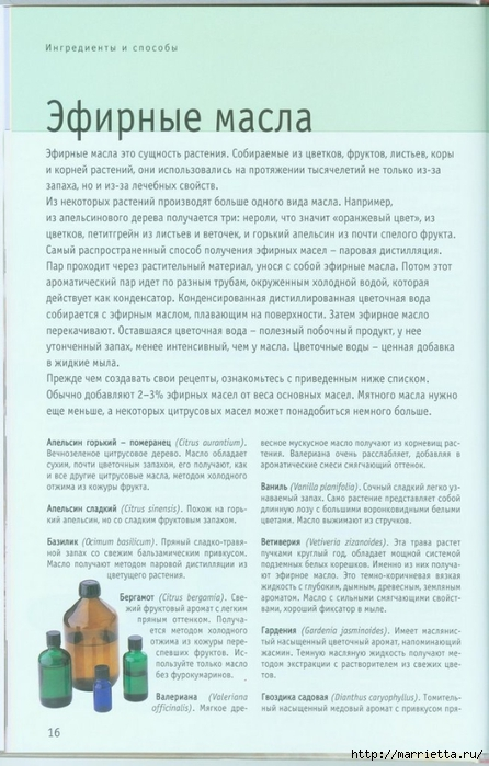 Книга Линды Гэмблин МЫЛО РУЧНОЙ РАБОТЫ (9) (446x700, 225Kb)